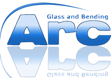 Arc Glass and Bending - Glass Bending and Toughened Glass Saint Helens